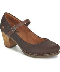 Art Chaussures escarpins SALZBURG