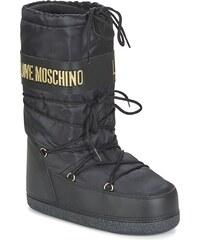 Moonboots LAPI von Love Moschino