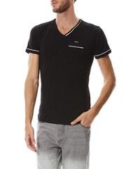 MZGZ Tonga - T-shirt - noir