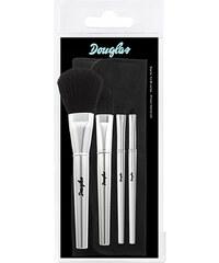 Douglas Make-Up Sada štětců 1 ks