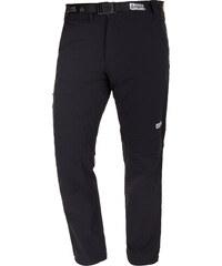 Kalhoty outdoorové pánské NORDBLANC Budge - NBSPM5523 CRN