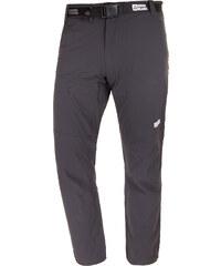 Kalhoty outdoorové pánské NORDBLANC Budge - NBSPM5523 GRA