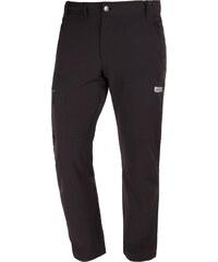 Kalhoty outdoorové pánské NORDBLANC Move - NBSPM5529 CRN