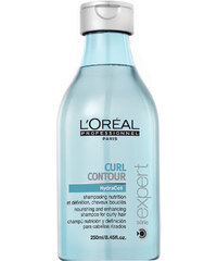 L´Oréal Professionnel Curl Contour Shampoo Haarshampoo 500 ml