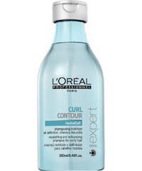 L´Oréal Professionnel Curl Contour Shampoo Haarshampoo 250 ml