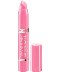 Astor Nr. 30 - Fluffy Rose Soft Senation Lipcolor Butter Lippenstift 2.76 g