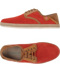 NOBRAND CHAUSSURES
