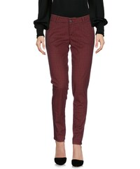 ANOTHER LABEL PANTALONS