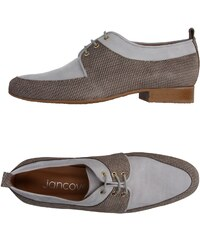 JANCOVEK CHAUSSURES