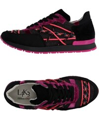 L4K3 CHAUSSURES