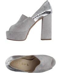 OUIGAL CHAUSSURES