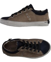 CRIME LONDON CHAUSSURES