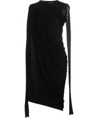 RICK OWENS LILIES ROBES