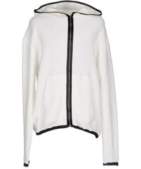 PIGALLE TOPS