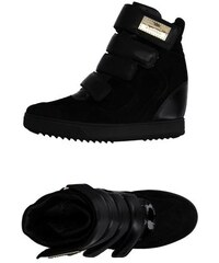 BOTTICELLI LIMITED SCHUHE