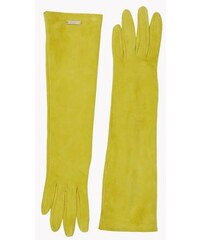 DSQUARED2 Handschuhe w16gl50041027047