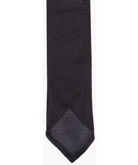 DSQUARED2 Krawatten w16ti40016672148