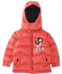 Disney Mickey Mouse Jungen, Jacke, HM1641
