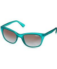 Vogue Damen Mod.2743S Sonnenbrille