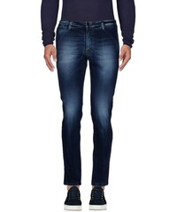 HITCH MAN DENIM