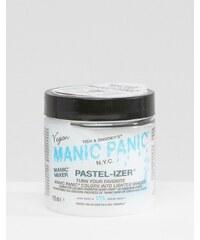 Manic Panic - NYC Pastel-izer Classic - Crème - Clair
