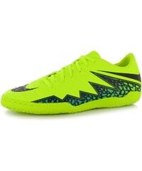 Sálovky Nike Hyper Phelon pán.