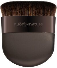 Nude by Nature Ultimate Perfecting Brush Pinsel 1 Stück