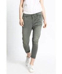 Pepe Jeans - Kalhoty Topsy