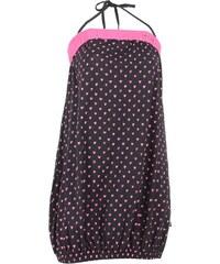 Dětské šaty ALTISPORT MATY-J ALJS16035