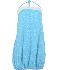 Dětské šaty ALTISPORT MATY-J ALJS16035 SVĚTLE