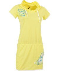 Dívčí šaty ALTISPORT BARISA-J ALJS16030