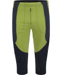 Montura® Free Synt Up 3/4 Pants Men (MPTFS8X)