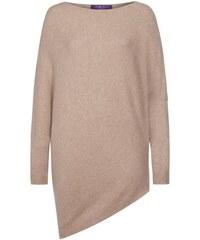 Ralph Lauren Collection - Cashmere-Pullover für Damen