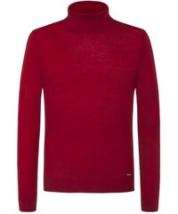 Dsquared2 - Rollkragen-Pullover für Herren
