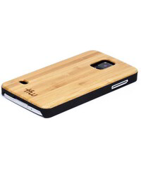 Time for Wood EDULO - SAMSUNG s5