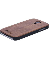 Time for Wood CINERO - SAMSUNG s4