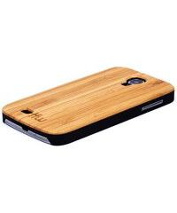 Time for Wood EMICO - SAMSUNG s4