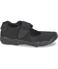 Nike Sandales AIR RIFT BREATHE