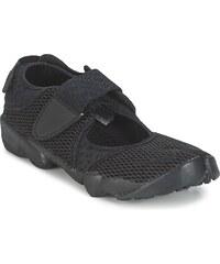 Nike Sandály AIR RIFT BREATHE Nike