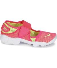 Nike Sandales enfant RIFT BREATHE