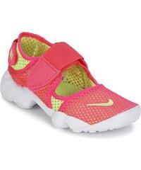 Nike Sandály Dětské RIFT BREATHE Nike