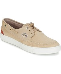Lacoste Chaussures SUMAC 316 1