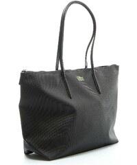 Lacoste NF1344PO - Handtasche - schwarz