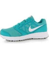 boty Nike Sketch Air dámské Green/White