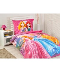 Detexpol Princess Dreams bavlna 140x200 70x90