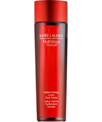 Estée Lauder Nutritious Vitality Radiant Energy Gesichtslotion Gesichtspflege 200 ml