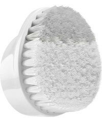 Clinique Extra Gentle Cleansing Brush Head Ersatzbürste 3-Phasen-Systempflege 1 Stück
