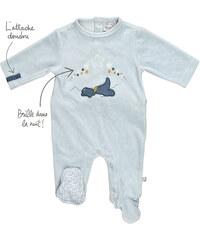 Noukie's Samt-Pyjama Victor