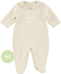 Naturapura Schlafanzug aus Bio-Baumwolle