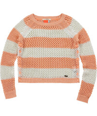 Pepe Jeans Pullover (169138)